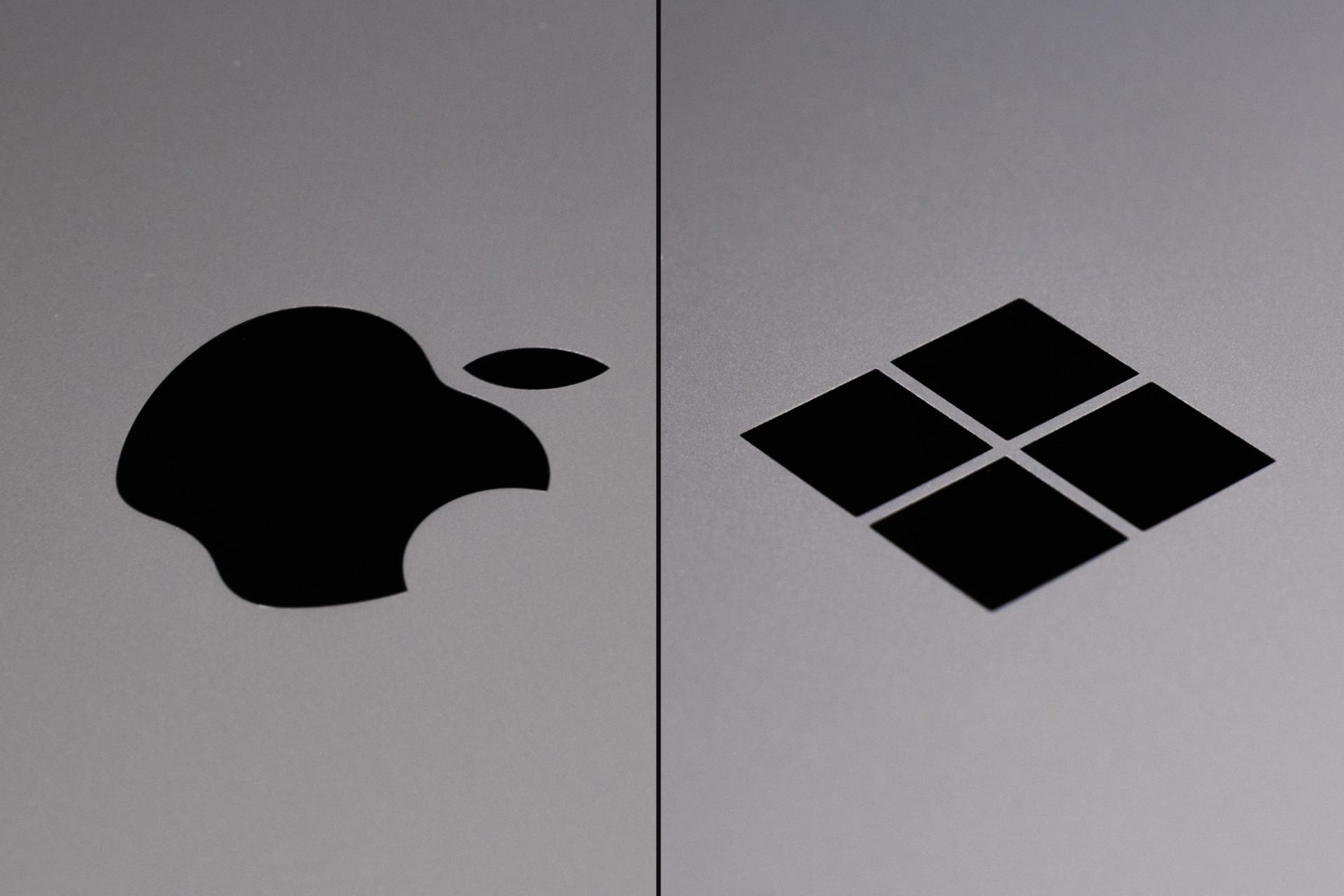 サブPCを「macOS」から「Windows」にした話。